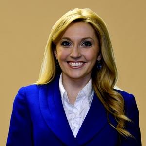 Delyssa Edwards