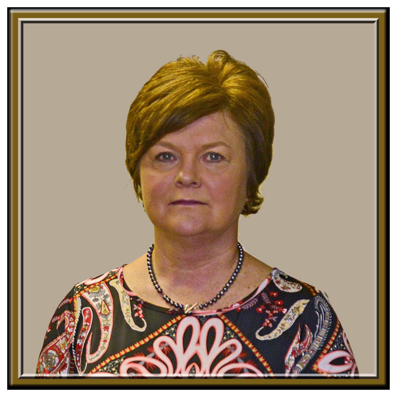 Joann Siders
